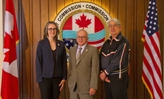 IJC CDN Commish 240