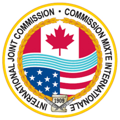 IJC logo with white space 240